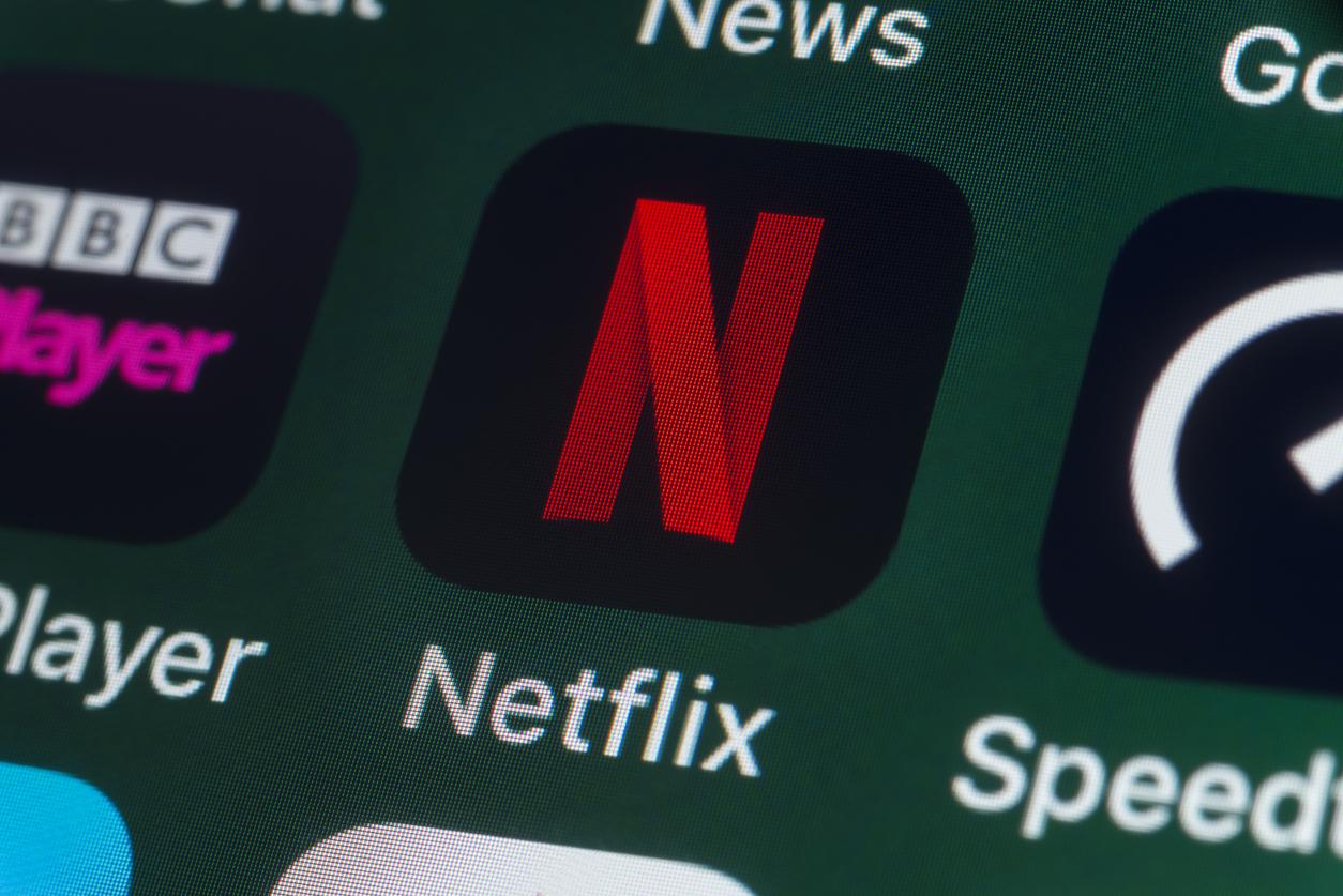 Top 5 Best 2020 Movies on Netflix